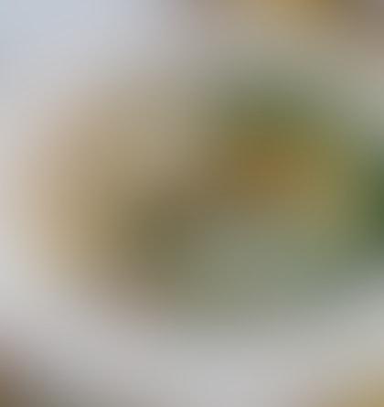 Trio Egg Spinach Claypot $18 (1 For 1 Beyond)