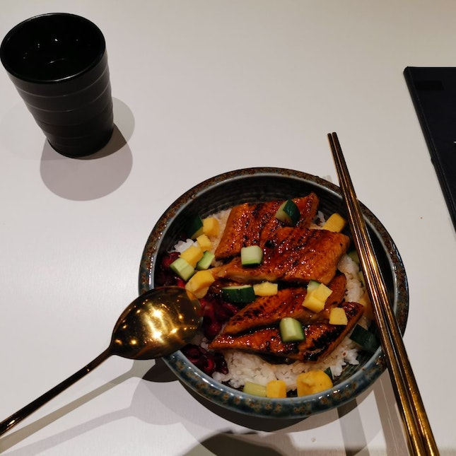 Yummy And Simple Japanese Food