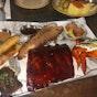 Meatsmith (Telok Ayer)