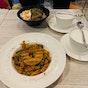 2Six Cafe