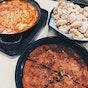 Man's Kitchen & Waker Chicken (Toa Payoh)