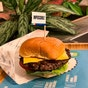 Omakase Burger (The Grandstand)