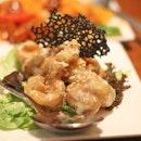 Taste Paradise Jakarta