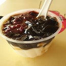 Soya Bean Point (Blk 75 Lorong 5 Toa Payoh Food Centre)