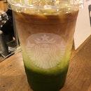 Starbucks (Bedok Mall)