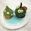 Mosqow // Durian King