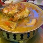 Restoran Hau Kee Seafood (口记海鲜楼)