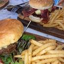 1-1 juicy burgers