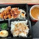 umisushi (One Raffles Place)