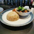 Kong Bah Grouper - $28