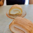 Original Swiss Roll