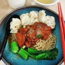 Hong Kong Sheng Kee Dessert (Tampines 1)