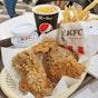KFC (Jurong Point)