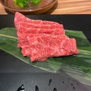Awesome beef