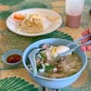 Sheng Wang Hand-Made Noodle