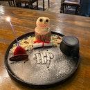 Birthday Cake ($15)