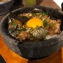 Sō (BreadTalk IHQ)