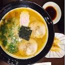 Kyoei Ramen Japanese Restaurant