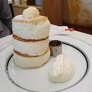 $17.90 - Premium Pancake