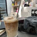 Atap by Pagi Coffee Co.