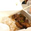 """Japanese Restaurant With A """"Zichar Twist"""""""