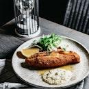 ◾Market Fish Kiev [$38]