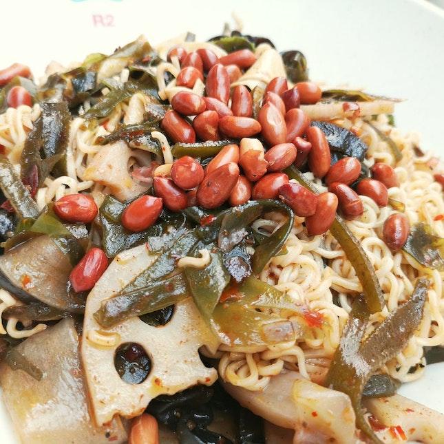 CHINA CHINESE FOOD
