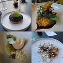 V-Dining