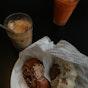 Brawn & Brains Coffee (East Coast)