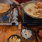 Guksu homemade noodle house