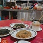 San Low Seafood Restaurant (三楼海鲜园)