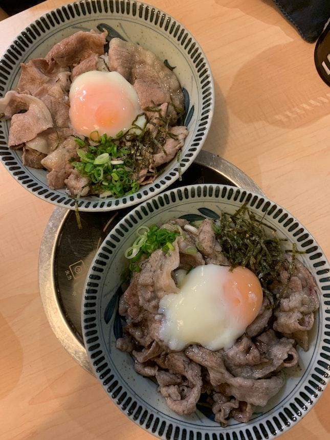 jap food!