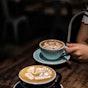 103 Coffee Workshop (Sri Petaling)