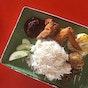 Selera Rasa Nasi Lemak (Ang Mo Kio)