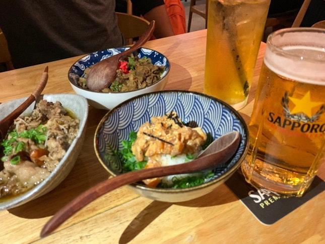 Top 10 Japanese Food In SG