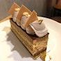 Kraftwich by Swissbake (Hillion Mall)