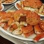 Ah Yat Seafood Restaurant (The Grandstand)