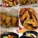 Tasty Korean Fast food