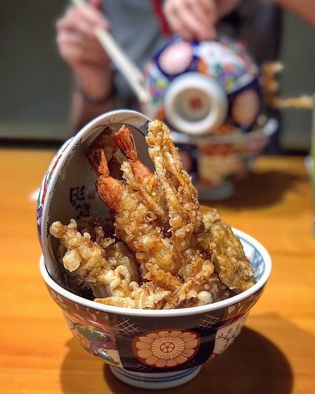 How can we say no to the seasonal tendon??