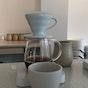Apartment Coffee