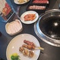 Tenkaichi Japanese BBQ Restaurant (Marina Square)