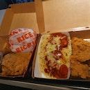 Nice Meal!!!
