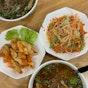Hat Yai Noodle Bar