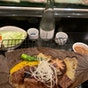 Nara Japanese Restaurant (Goldhill Centre)