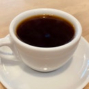 Filter Coffee ($6)