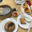 Love their dimsum!!!