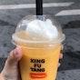 Xing Fu Tang (Takashimaya)