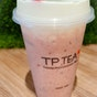 TP Tea (Suntec City)