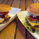 SimpleBurger Beef Burger