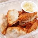 Fong Kee Delicacies (Serangoon Garden Market)